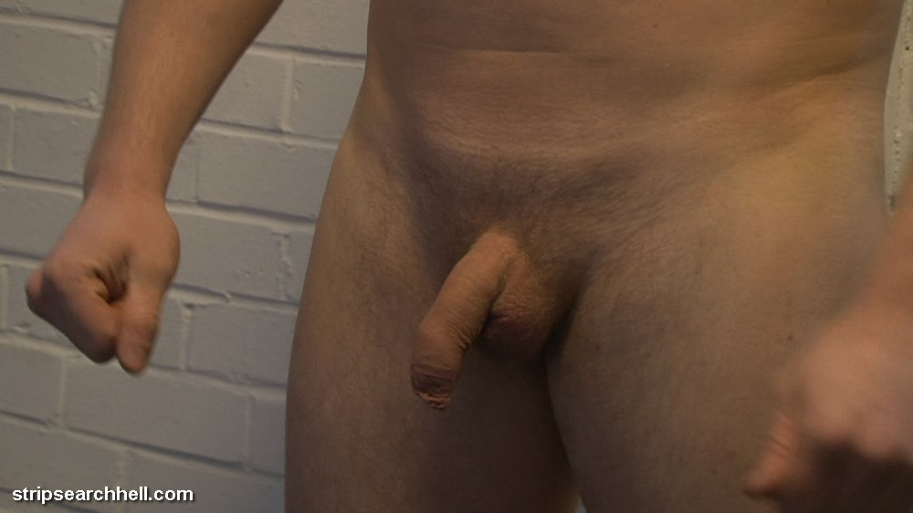 gay_strip_search_08