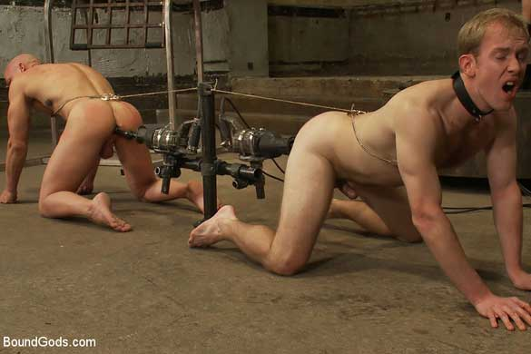 chad_rock_gay_bondage_01