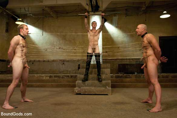 chad_rock_gay_bondage_02