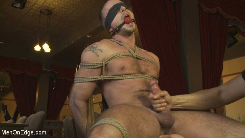 gay_bondage_metalbondnyc_02