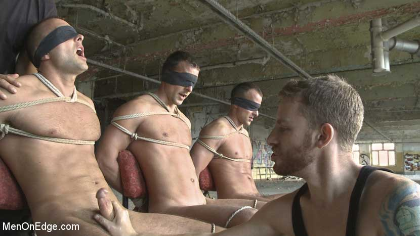 gay_bondage_metalbondnyc_06