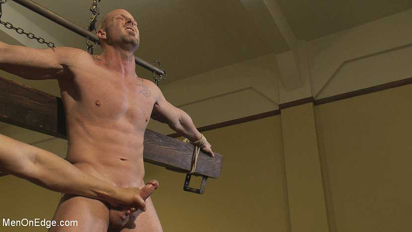 gay_bondage_metalbondnyc_11
