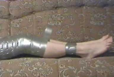 metalbondnyc_duct_tape_02