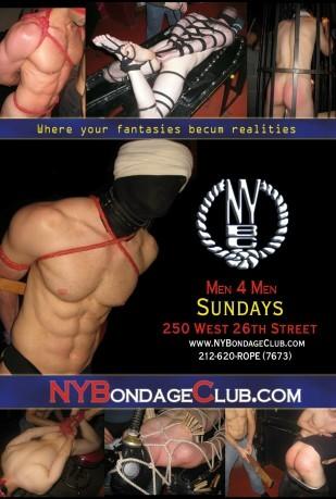 new_york_bondage_club_metalbondnyc_04