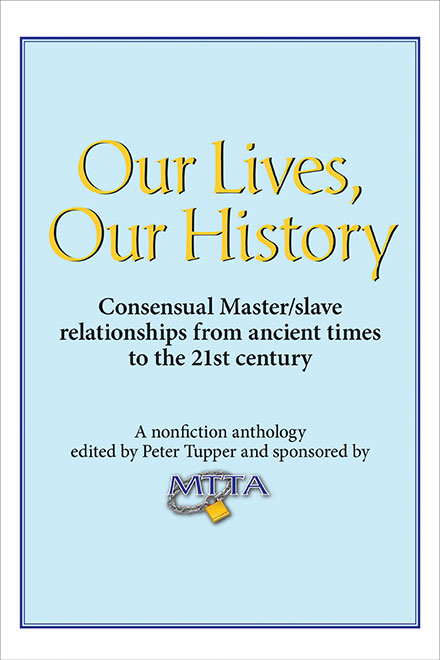 our_lives_our_history