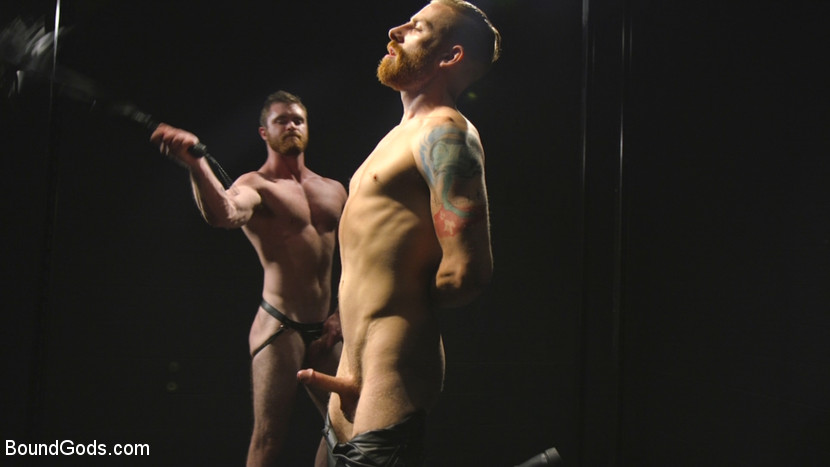 scott_ambrose_and_sebastian_keys_gay_bondage_09