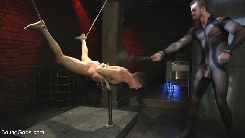 bondage_superhero_porn_04
