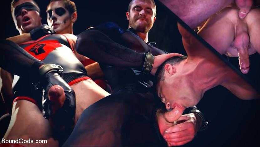 bondage_superhero_porn_07