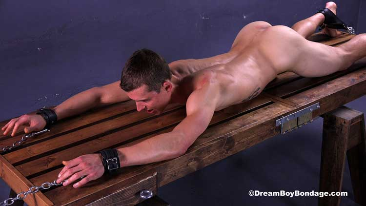 dream_boy_bondage_jared_02