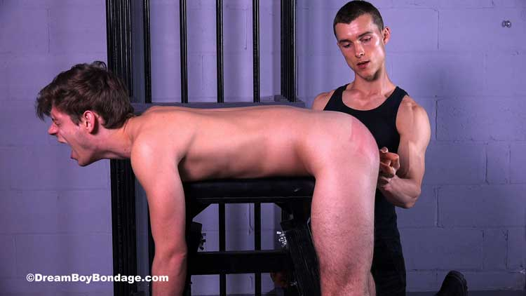 dream_boy_bondage_michael_delray_04