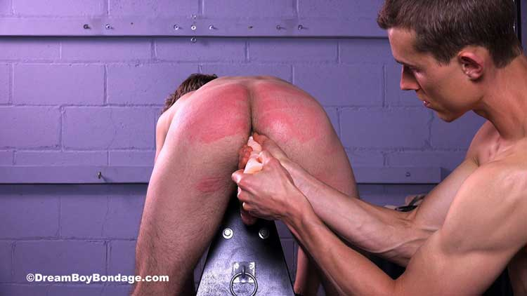 dream_boy_bondage_michael_delray_05