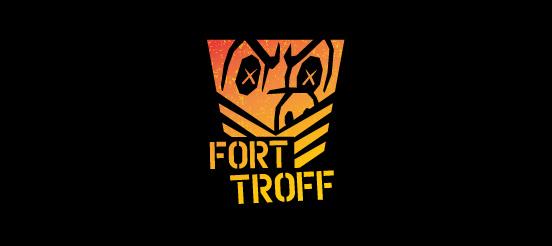 fort_troff_bondage_cross_ad