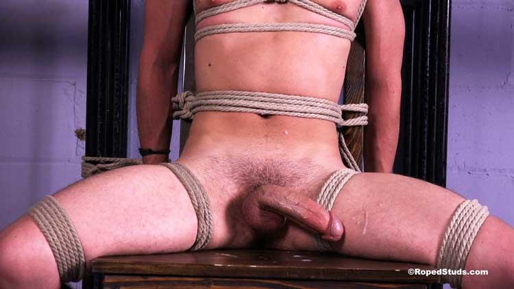 gay_bondage_roped_studs_aidan_03