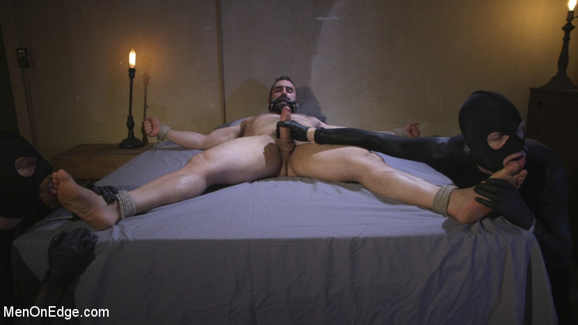 jaxton_wheeler_gay_bondage_05