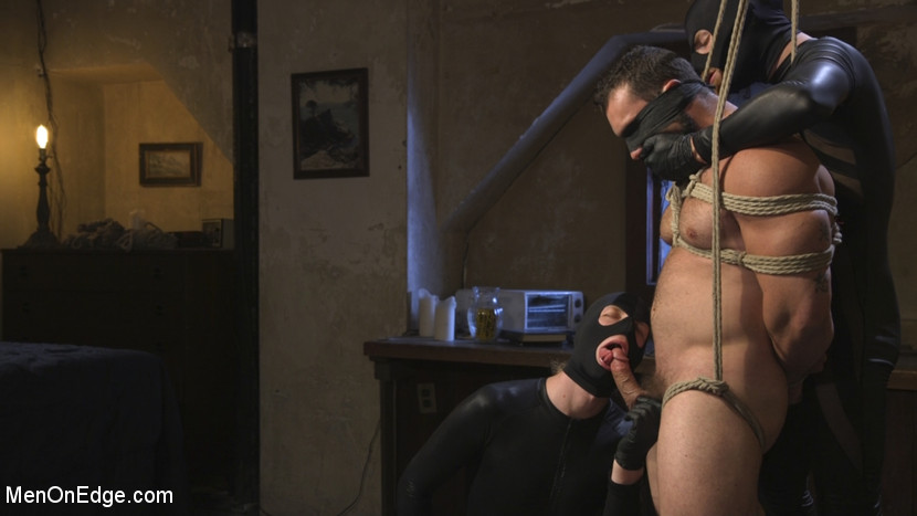jaxton_wheeler_gay_bondage_06