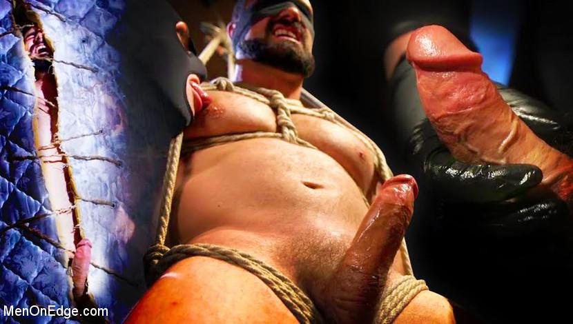jaxton_wheeler_gay_bondage_07