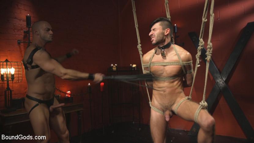 jessie_colter_scott_demarco_gay_bondage_01