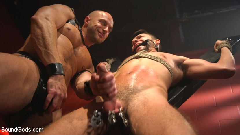 jessie_colter_scott_demarco_gay_bondage_05