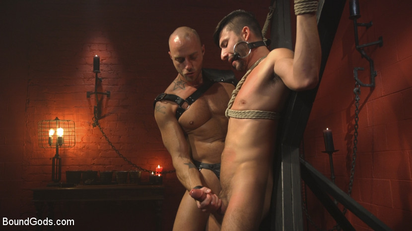 jessie_colter_scott_demarco_gay_bondage_06