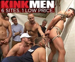 jessie_colter_scott_demarco_gay_bondage_ad