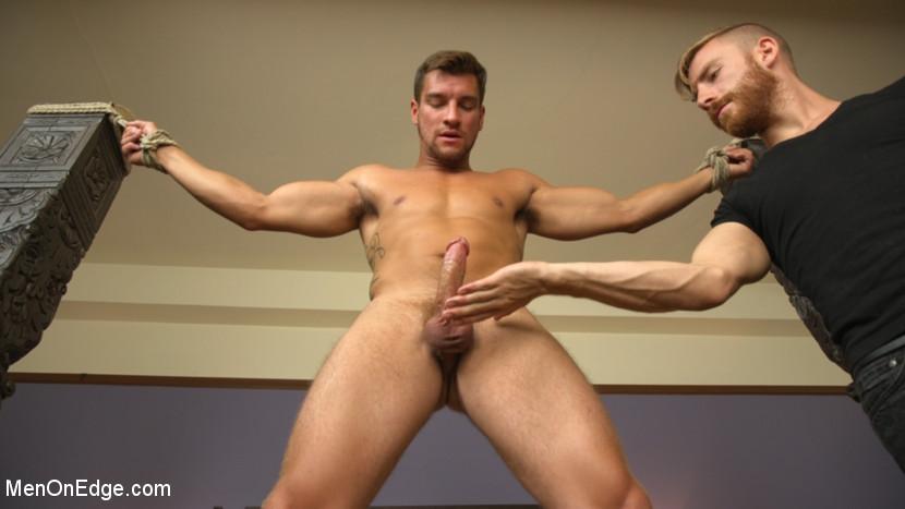 jordan_boss_gay_bondage_02