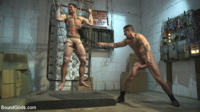 trenton_ducati_gay_bondage_03