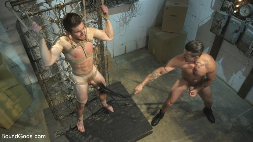 trenton_ducati_gay_bondage_05