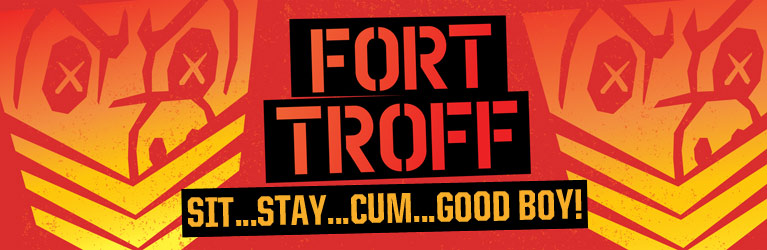 gay_bondage_fort_troff_ad