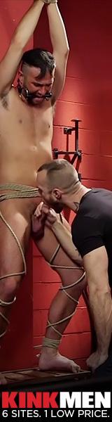 gay_bondage_spencer_reed_ad