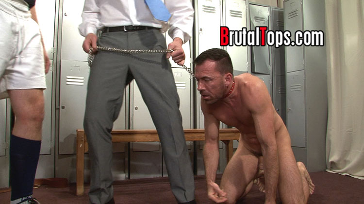 brutaltops_gay_bondage_01