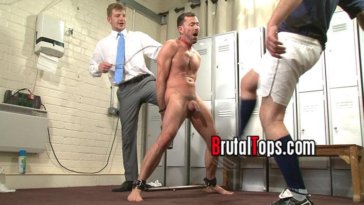 brutaltops_gay_bondage_05