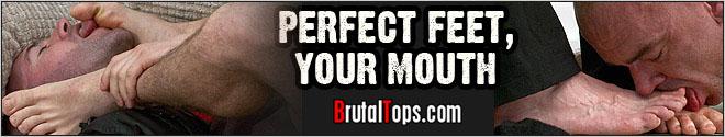 brutaltops_gay_bondage_ad