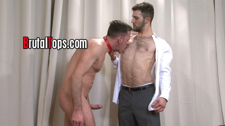 brutal_tops_gay_bondage_02