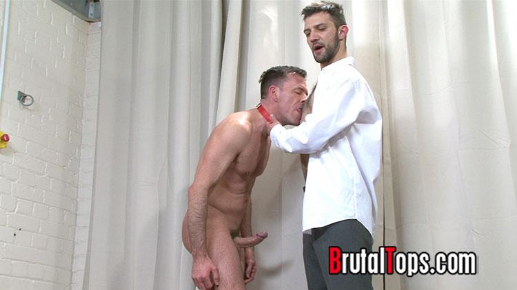 brutal_tops_gay_bondage_03