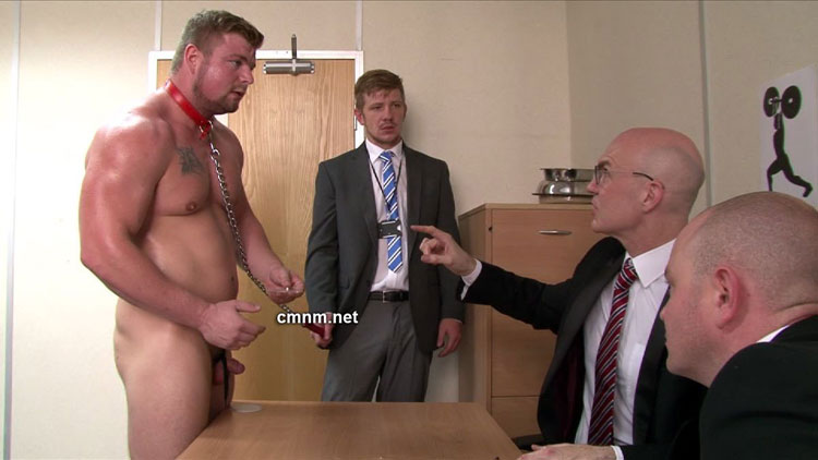 cmnm_bodybuilder_gay_03