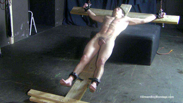 dream_boy_bondage_07