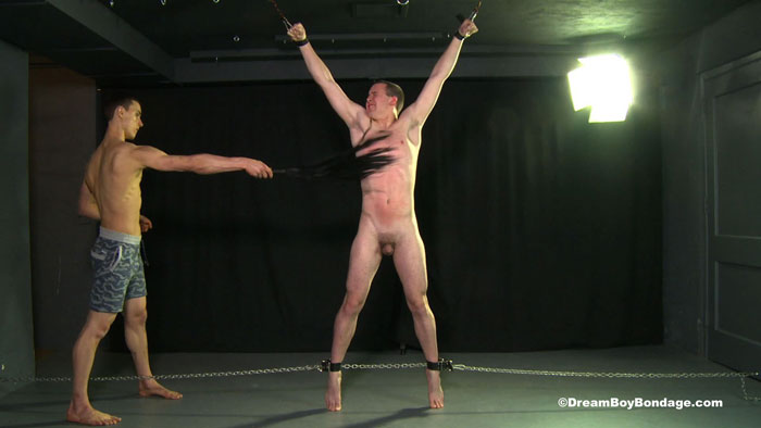 dream_boy_bondage_09
