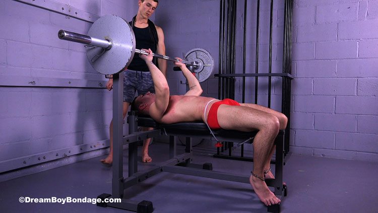 dream_boy_bondage_ian_02