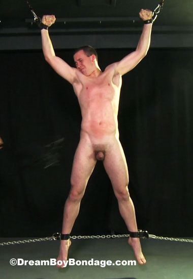 dream_boy_bondage_jared_03