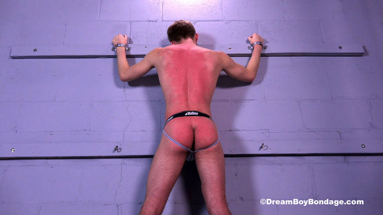 dream_boy_bondage_logan_jared_09