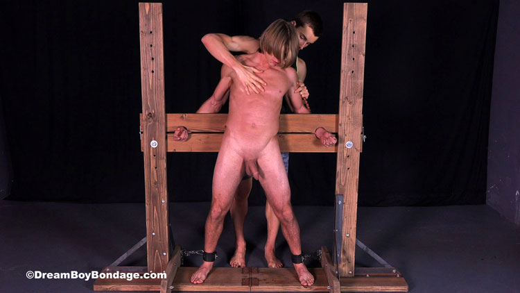 dream_boy_bondage_mark_02