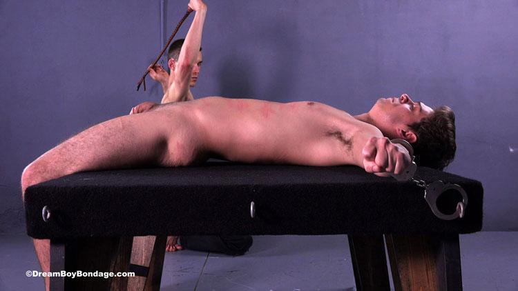 dream_boy_bondage_handcuffed_09