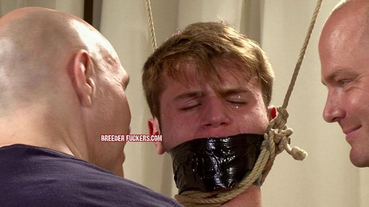 gay_bondage_03