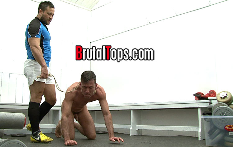 gay_bondage_brutal_tops_05