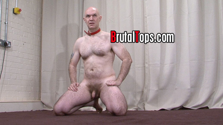 gay_bondage_humiliation_brutal_tops_01