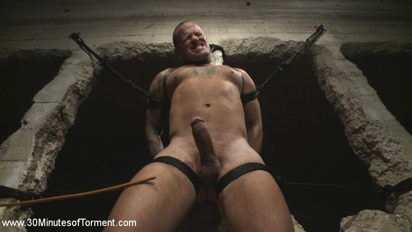 gay_bondage_max_cameron_09