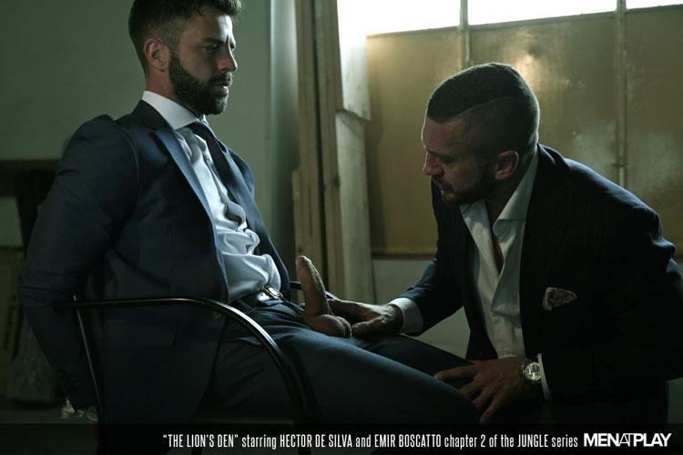 gay_bondage_men_at_play_01