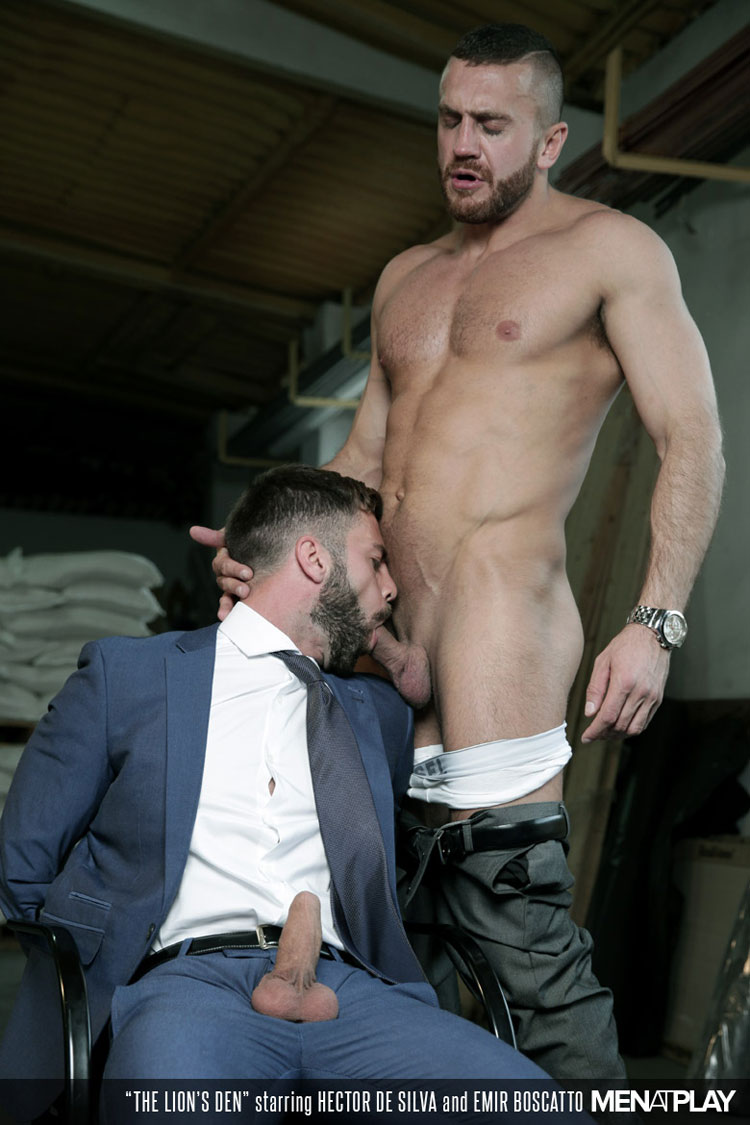 De bondage gays and bondage gay cute