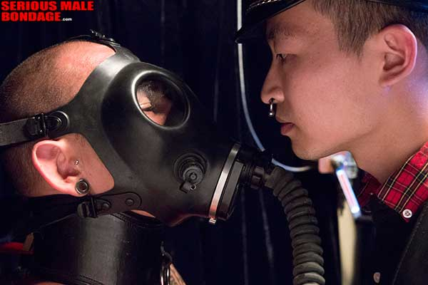 gay_bondage_rubber_cigar_05