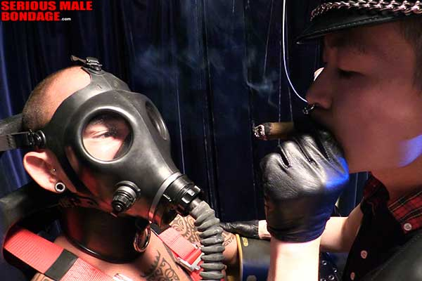 gay_bondage_rubber_cigar_06